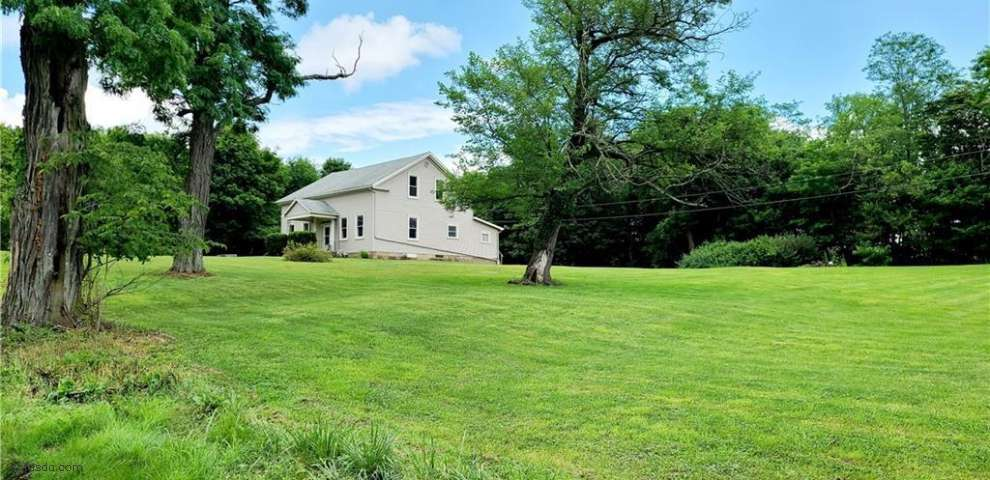 20754 County Road 3, Warsaw, OH 43844
