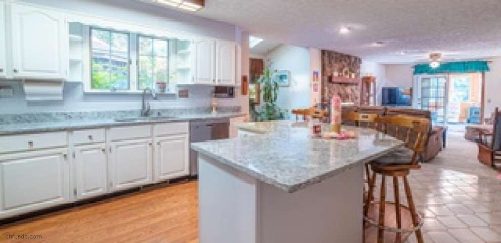 35839 Township Road 337, Warsaw, OH 43844