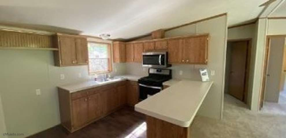 1100 Dresden Ave, East Liverpool, OH 43920 - Property Images
