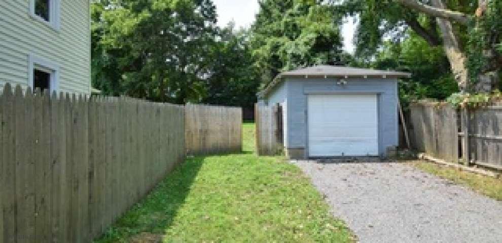 1229 Oakwood St, East Liverpool, OH 43920 - Property Images