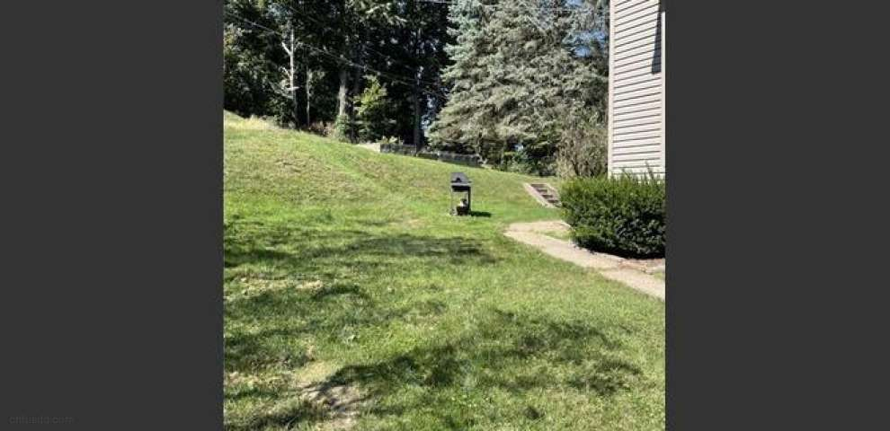 1401 Fairmont, East Liverpool, OH 43920