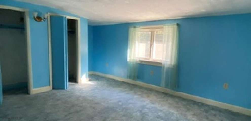 143 Maine Blvd, East Liverpool, OH 43920 - Property Images