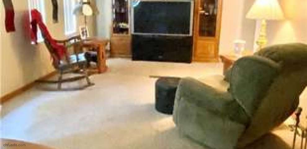 14395 Birch Rd, East Liverpool, OH 43920 - Property Images