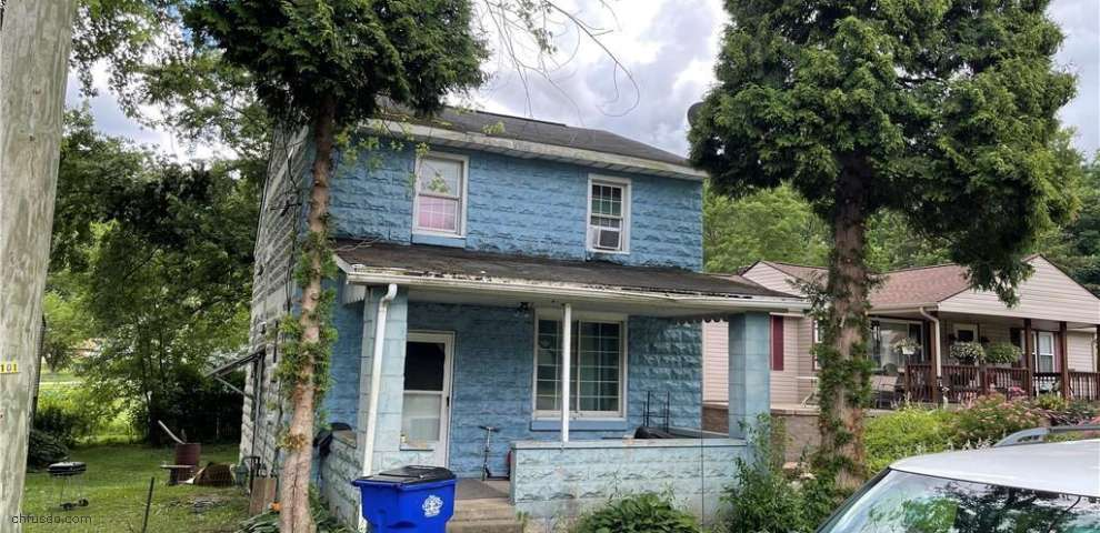 148 Beechwood St, East Liverpool, OH 43920 - Property Images