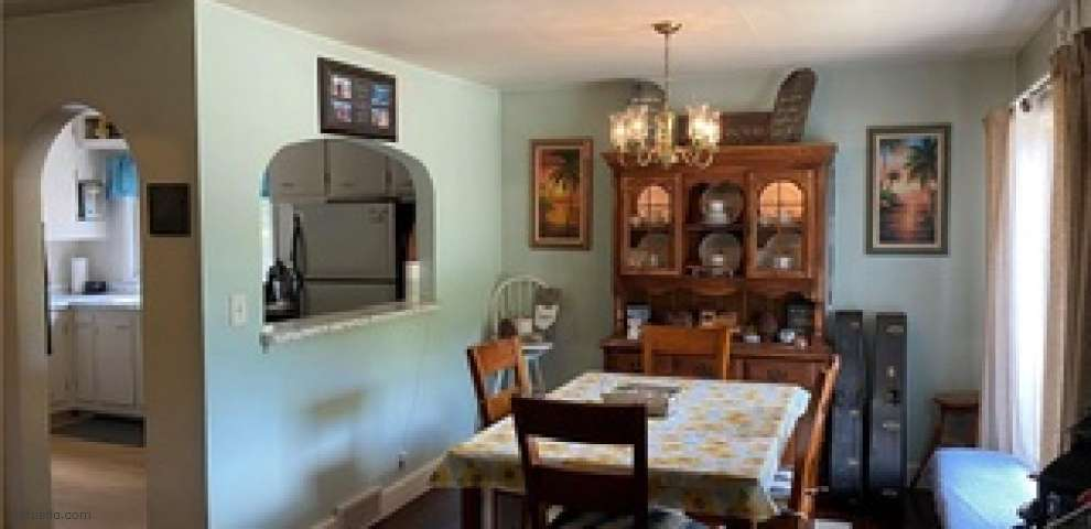 14874 Cannons Mill Rd, East Liverpool, OH 43920 - Property Images