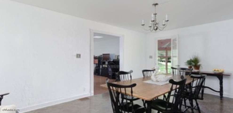 14933 Old Lincoln Hwy, East Liverpool, OH 43920 - Property Images