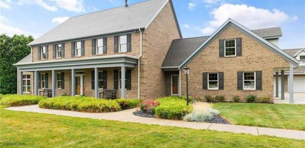 15300 Strader Rd, East Liverpool, OH 43920 - Property Images