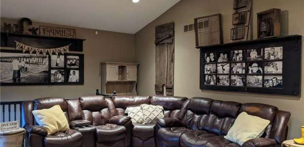 16241 State Route 267, East Liverpool, OH 43920 - Property Images