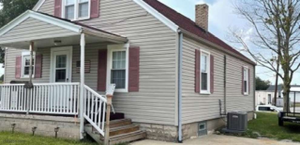 16324 State Route 267, East Liverpool, OH 43920 - Property Images