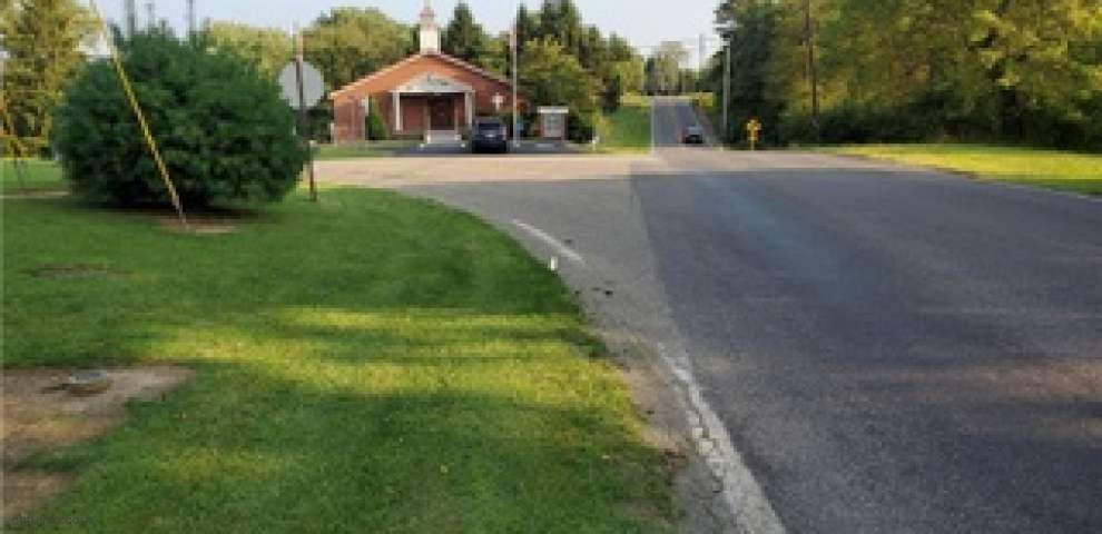 1804 Annesley Rd, East Liverpool, OH 43920 - Property Images