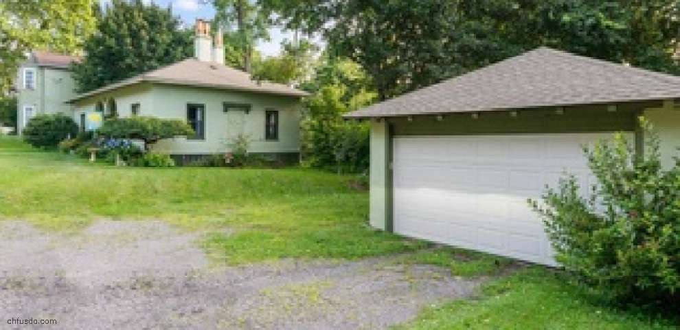 1819 Saint Clair Ave, East Liverpool, OH 43920 - Property Images