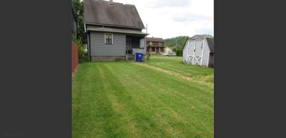 2115 Michigan Ave, East Liverpool, OH 43920 - Property Images