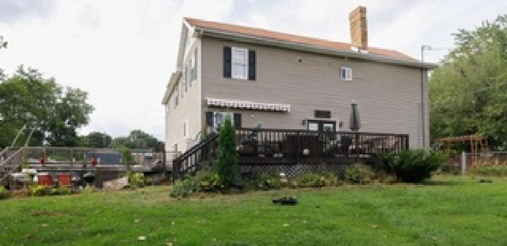 2231 Sherwood Ave, East Liverpool, OH 43920 - Property Images