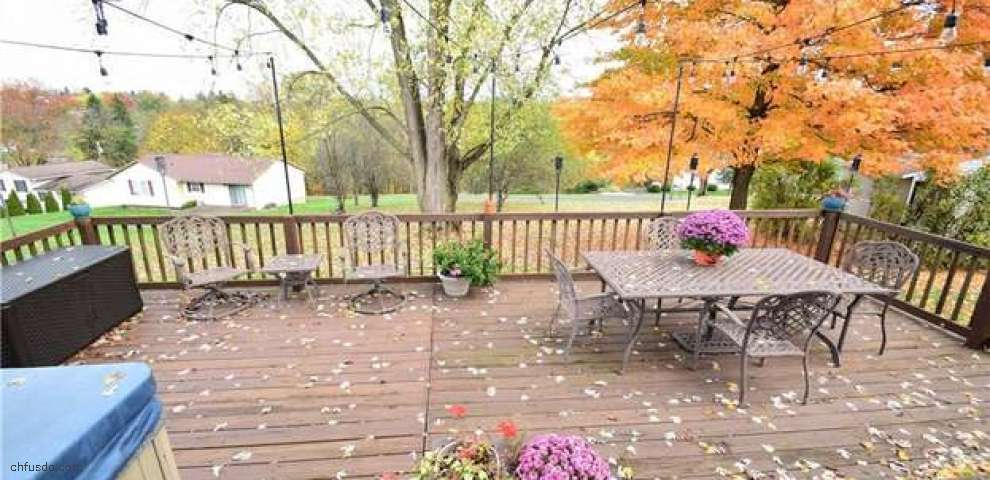 3003 Queensway St, East Liverpool, OH 43920 - Property Images