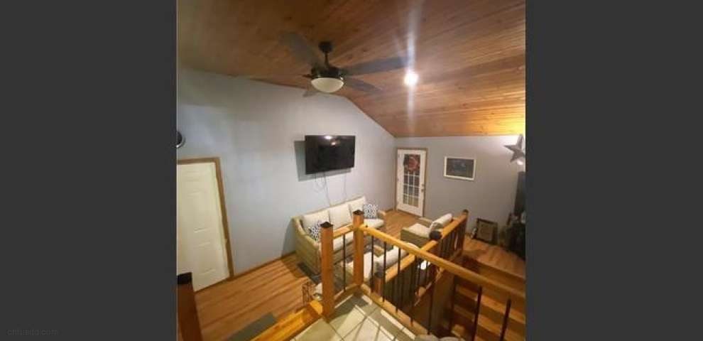 48121 Bell School Rd, East Liverpool, OH 43920 - Property Images