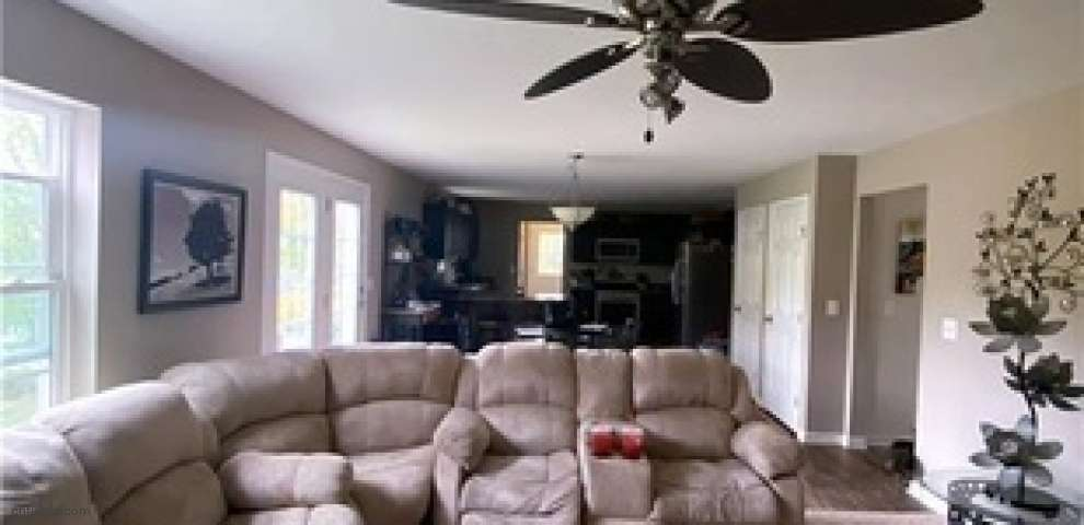 48813 Bloomfield Rd, East Liverpool, OH 43920 - Property Images