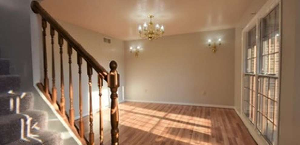 49485 Hickman Rd, East Liverpool, OH 43920