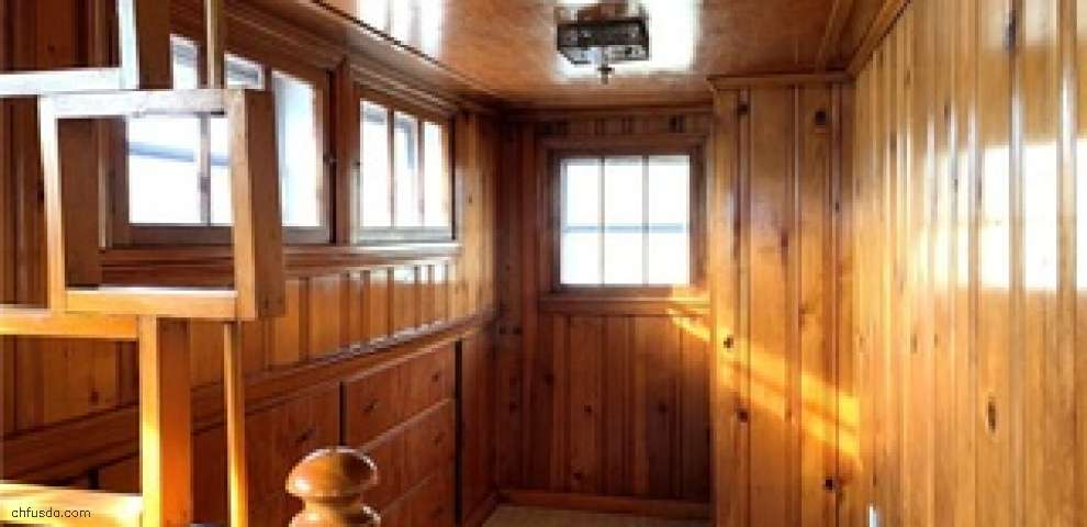 123 W Main St, Salineville, OH 43945 - Property Images