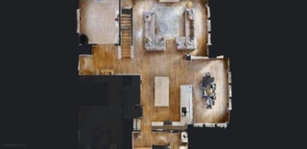 1048 Dodge Dr, Amherst, OH 44001 - Property Images