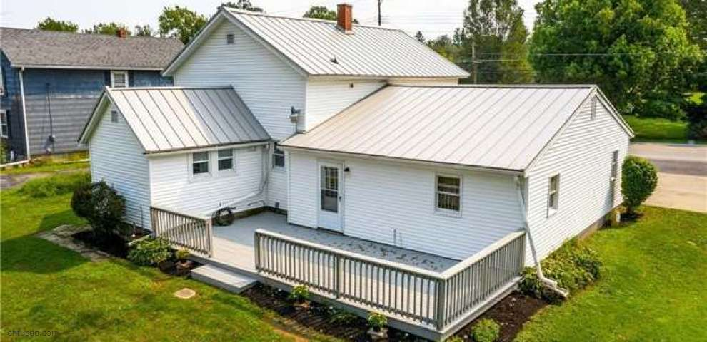 210 W Main St, South Amherst, OH 44001