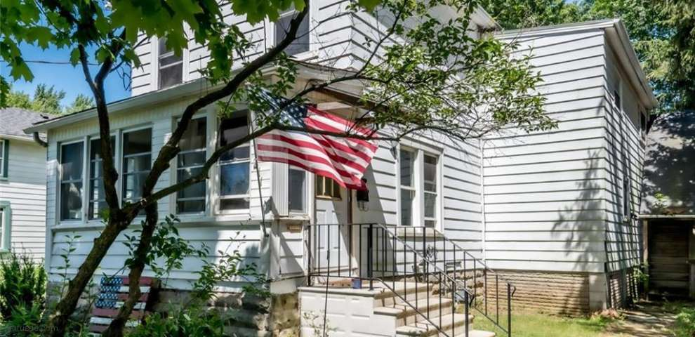 211 N Lake St, South Amherst, OH 44001
