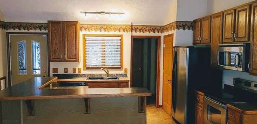 8010 Pyle South Amherst Rd, Amherst, OH 44001
