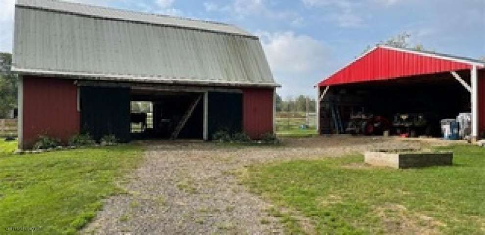 5920 Footville Richmond Rd, Andover, OH 44003 - Property Images