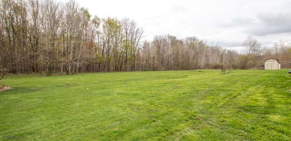 6231 Twitchell Rd, Andover, OH 44003