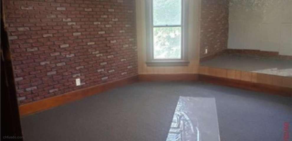 1016 W 50th St, Ashtabula, OH 44004 - Property Images