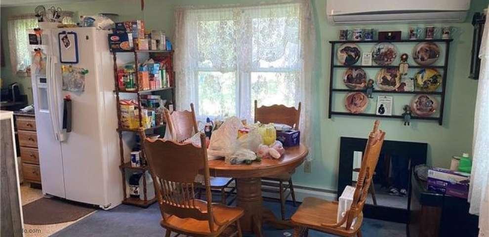 1021 Hamlin Dr, Ashtabula, OH 44004 - Property Images