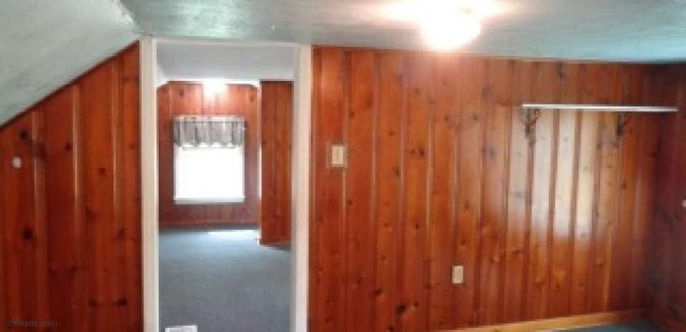 1042 W 57th St, Ashtabula, OH 44004 - Property Images