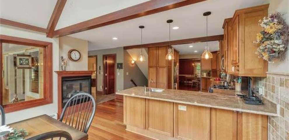 1064 Plymouth Rd, Ashtabula, OH 44004 - Property Images