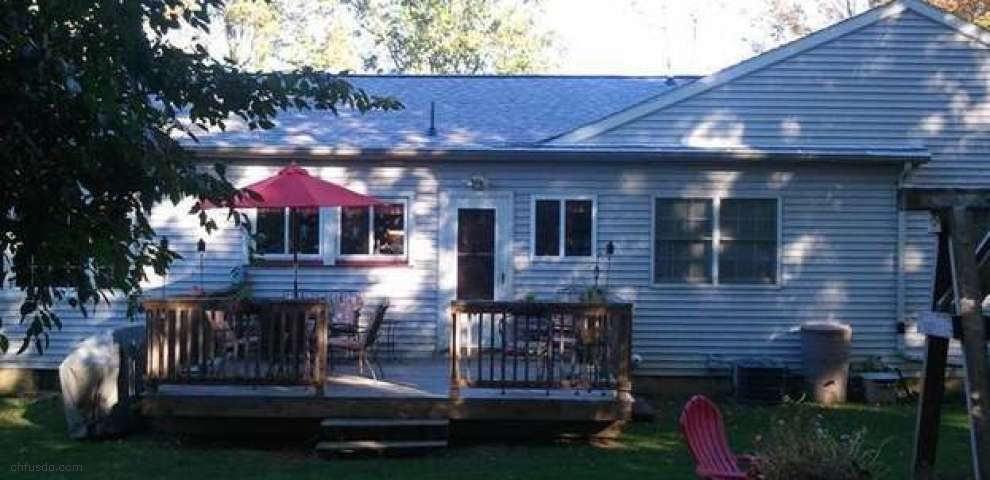 1113 Westminister Ave, Ashtabula, OH 44004 - Property Images