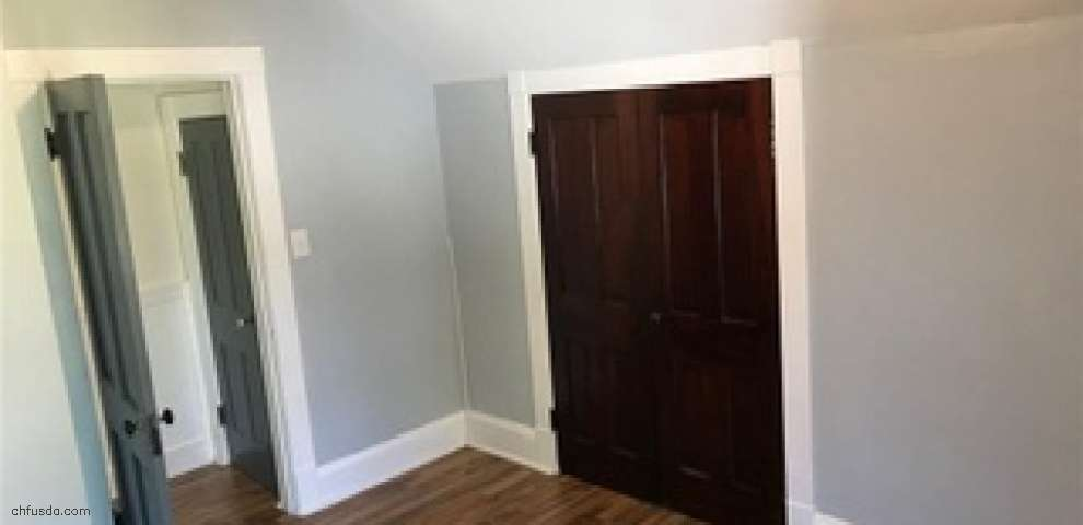 1115 Ohio Ave, Ashtabula, OH 44004 - Property Images