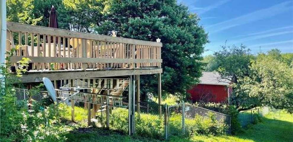1124 Plymouth Ridge Rd, Ashtabula, OH 44004 - Property Images