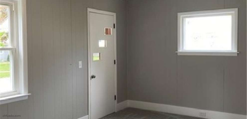 1125 E 16th St, Ashtabula, OH 44004 - Property Images