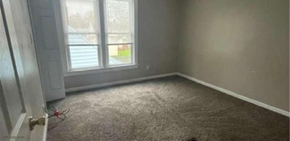 1205 Ohio Ave, Ashtabula, OH 44004 - Property Images