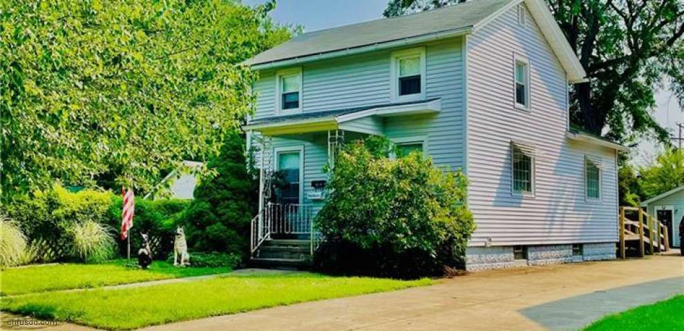 128 Grove Dr, Ashtabula, OH 44004 - Property Images