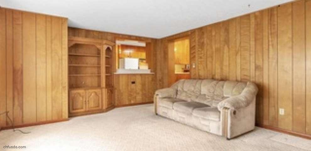 1321 Westminister Ave, Ashtabula, OH 44004 - Property Images