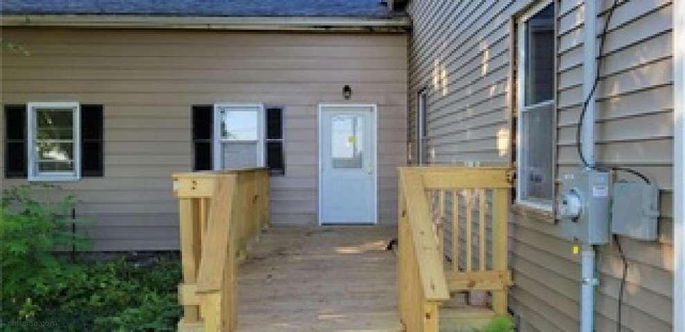 1410 Plymouth Ridge Rd, Ashtabula, OH 44004 - Property Images