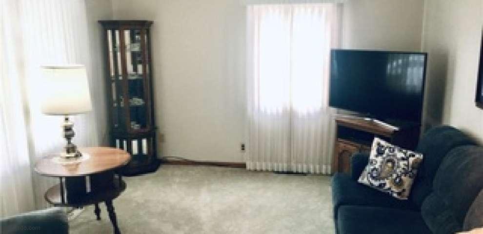1412 Myrtle Ave, Ashtabula, OH 44004 - Property Images