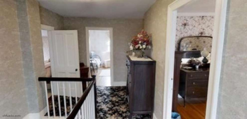 1525 Bunker Hill Rd, Ashtabula, OH 44004 - Property Images