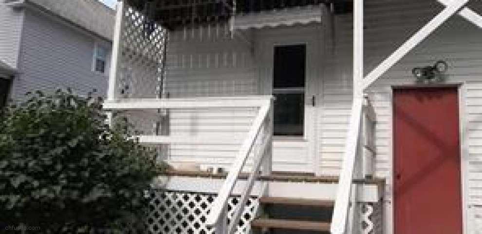 1602 W 14th St, Ashtabula, OH 44004 - Property Images