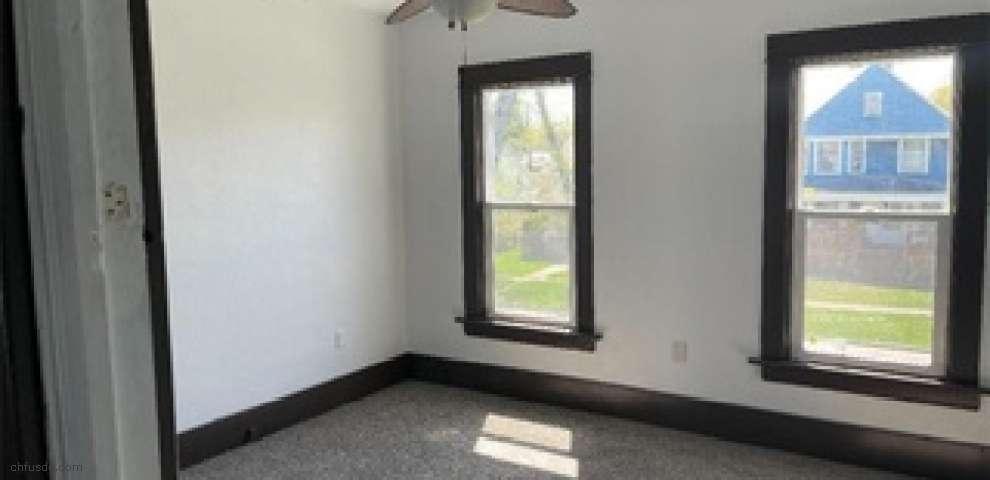 1629 E 47th St, Ashtabula, OH 44004 - Property Images