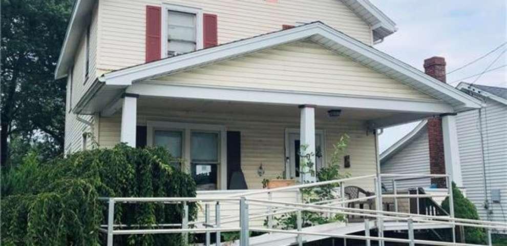 1631 W 8th St, Ashtabula, OH 44004 - Property Images