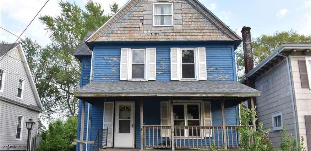 1632 W 3rd St, Ashtabula, OH 44004 - Property Images