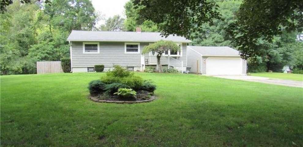 1635 Carterland Dr, Ashtabula, OH 44004 - Property Images