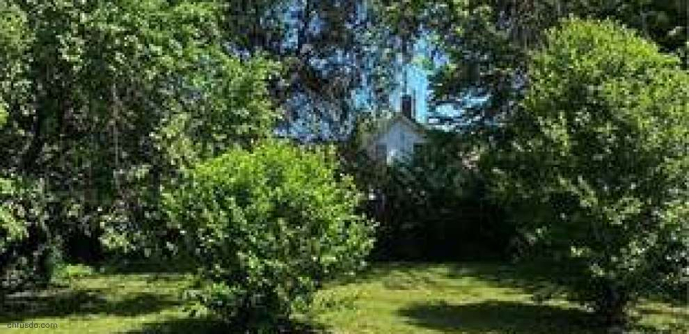 1649 W 8th St, Ashtabula, OH 44004 - Property Images
