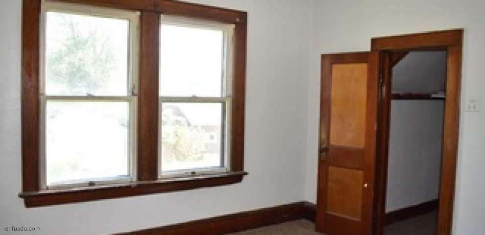 1714 W 4th St, Ashtabula, OH 44004 - Property Images