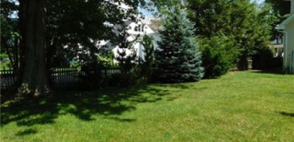 1727 Walnut Blvd, Ashtabula, OH 44004 - Property Images